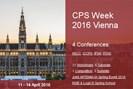 foto: cps week