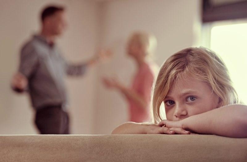 rollen in dysfunktionalen familien