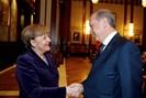 foto: afp / büro des türkischen ministerpräsidenten