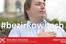 foto: bezirkowitsch, www.facebook.com/maximilian.zirkowitsch