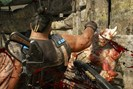 bild: gears of war 4