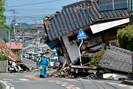 foto: apa/afp/kazuhiro nogi