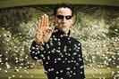 foto: the matrix