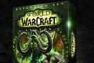 foto: world of warcraft: legion