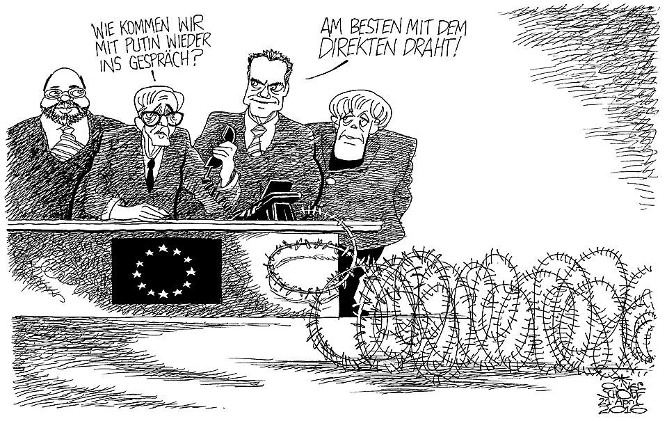 Niedlich Cartoon Bob Draht Zeitgenössisch - Elektrische Schaltplan ...