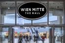 foto: wien mitte the mall / anna blau