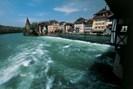 foto: schweiz tourismus