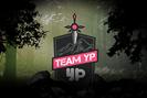 foto: team yp