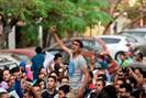 foto: afp / mohamed el-shahed