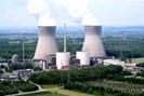 foto: kernkraftwerk gundremmingen