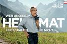 """foto: verein """"gemeinsam für van der bellen – unabhängige initiative für die bundespräsidentschaftswahl 2016"""""""