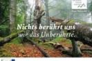 foto: nationalpark austria/y&r