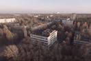 foto: chernobyl vr
