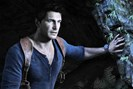 foto: uncharted