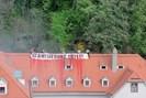 foto: apa/grüne steiermark