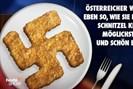 foto: facebook.com/heuteshow
