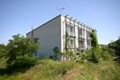 foto: passivhaus institut