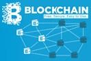 grafik: blockchain