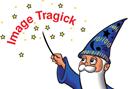 grafik: imagemagick / imagetragick