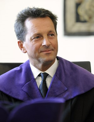 Christoph Herbst Rechtsanwalt