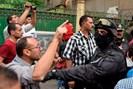 foto: apa / afp / mohamed el-shahed
