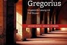 cover: deutscher audio-verlag