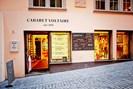 foto: zürich tourism / christian schnur