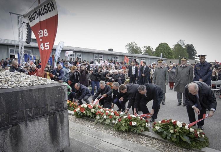 Sie sucht Ihn in Mauthausen - kostenlose Kontaktanzeigen