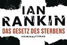 cover: manhattan