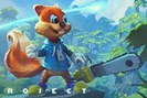 foto: project spark