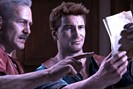 foto: uncharted 4
