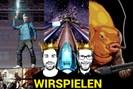 bild: zsolt wilhelm