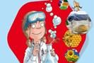 foto: fischer meyers kinderbuch