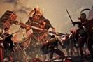 foto: total war: warhammer