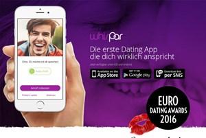 Beste aussie Dating-Apps