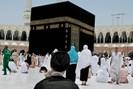 foto: afp / hassan ammar