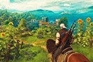 bild: the witcher 3: blood and wine