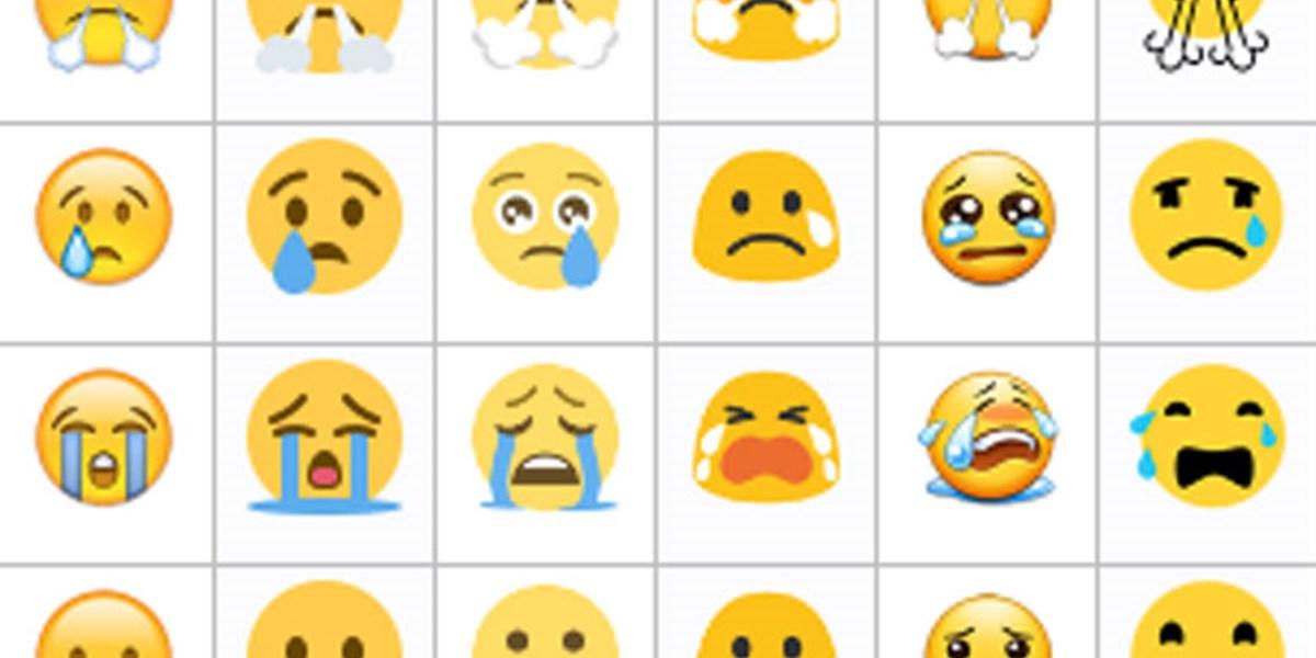 gefühle bilder ausdrucken