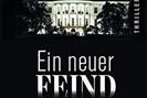 cover: rowohlt