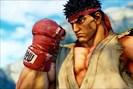 foto: street fighter 5