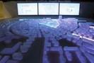foto: technisches museum wien