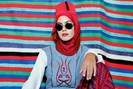 foto: fotocollage hibat-ullah khelifi