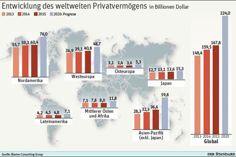 geld nach deutschland einführen steuern