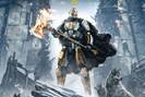 bild: destiny: rise of iron