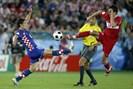 foto: imago sportfotodienst