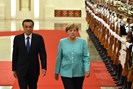 foto: apa/afp/wang zhao