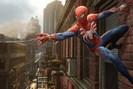 bild: spider-man