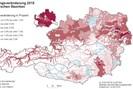 grafik: statistik austria