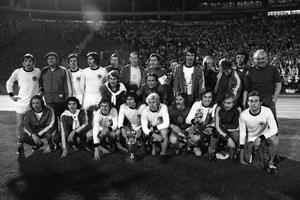 Europameister 1976