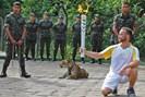 foto: apa/afp/diario do amazonas/jair